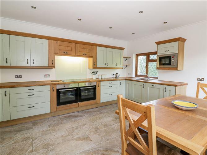 Main image for West View Cottage,Linton, Cambridgeshire, United Kingdom