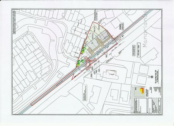 Main image for Estate House, Cooksland, Dunshaughlin, Meath