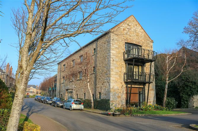 Main image for 13 The Maltings , Bray, Wicklow