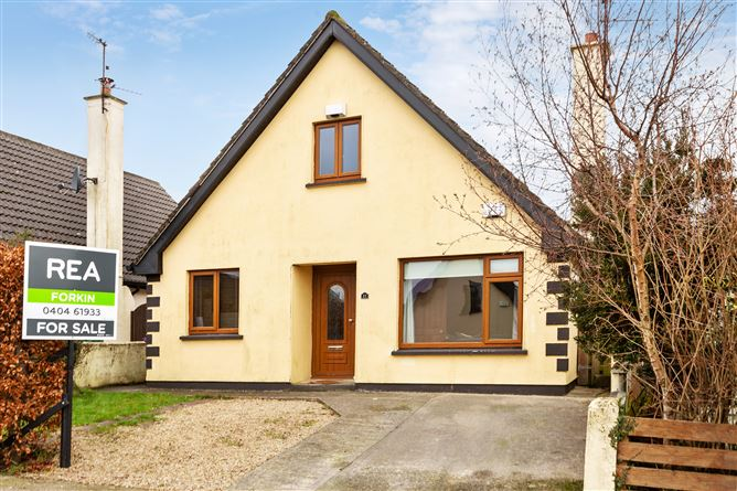 Main image for 17 Glendassan Close, Harbour View, Wicklow Town, Wicklow