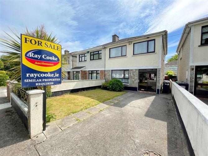Main image for 131 St. Johns Wood West, Clondalkin, Dublin 22