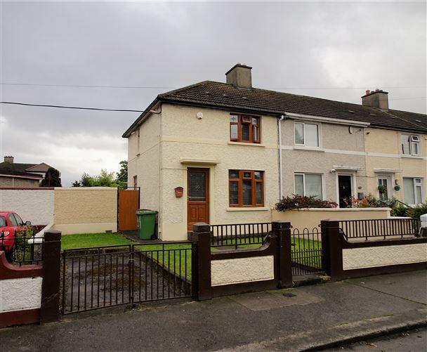 Main image for 511 Carnlough Road, Cabra, Dublin 7, Cabra, Dublin 7