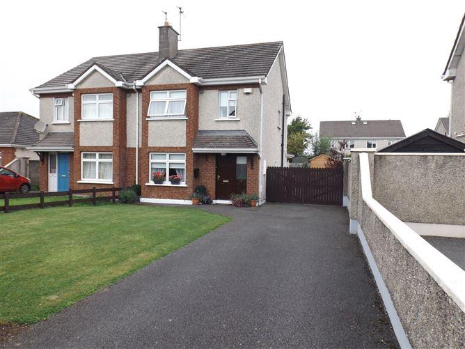 Main image for 49 Heathfield, Kinnegad, Westmeath