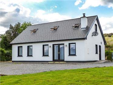 Main image of Loistin Coimin,Loistin Coimin, Ballybofey, County Donegal, Ireland