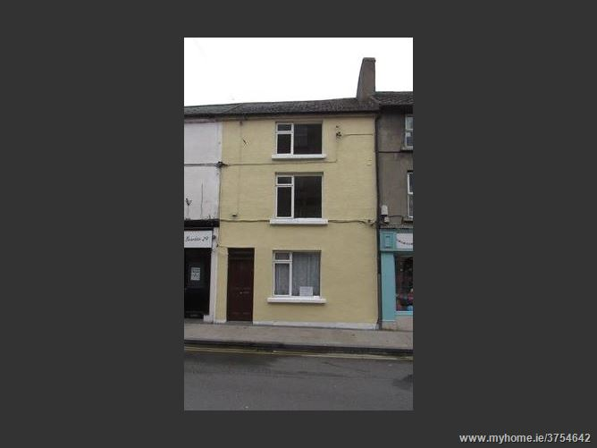 Main image for No. 28 Court Street, Enniscorthy, Wexford