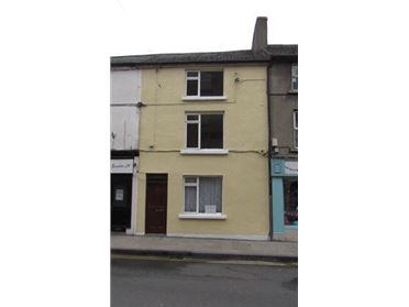 Photo of No. 28 Court Street, Enniscorthy, Wexford
