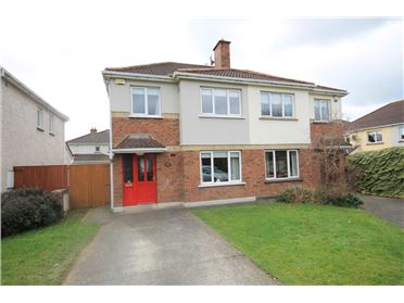 Photo of 25 Liffey Lawn, Liffey Valley Park, Lucan, Co. Dublin
