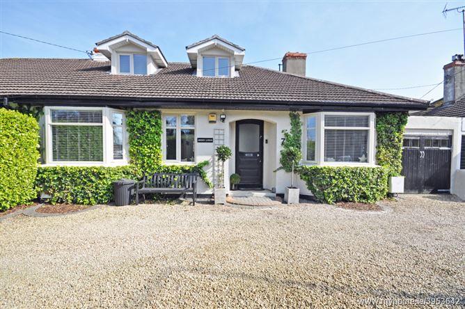 Photo of 7 Rathdown Terrace, Sandyford, Dublin 18
