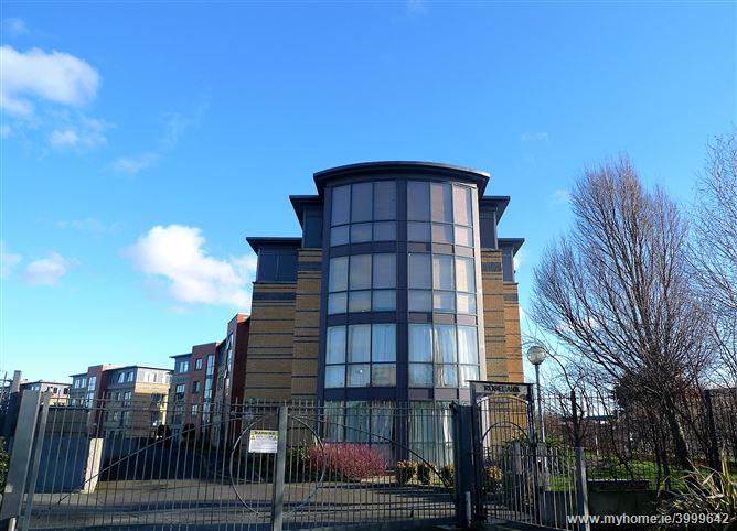Photo of Apt 16. Block 1 Rosebank Place, Clondalkin, Dublin 22