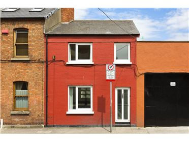 Photo of 15 Earl Street South, Dublin 8
