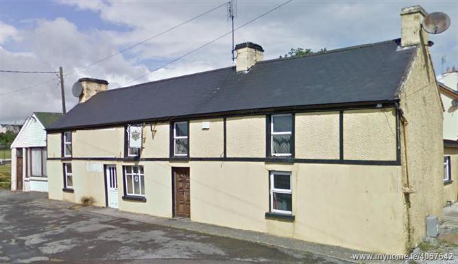 Main image for Bweeng Cross, Bweeng, Cork