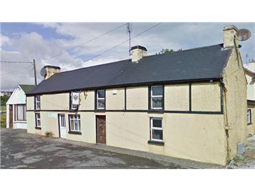 Photo of Bweeng Cross, Bweeng, Cork