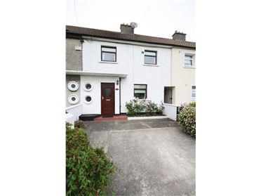 Photo of 187 Pearse Road, Sallynoggin, Dublin