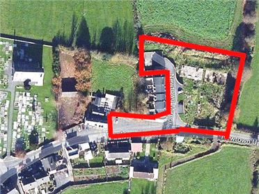 Main image of Faugheen, Carrick-on-Suir, Tipperary
