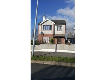 Photo of No 1 Aherlow Hights, , Tipperary Town, Tipperary