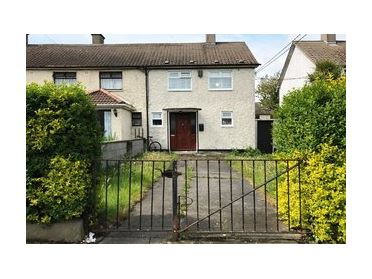 Photo of 19 Greencastle Cresent, Coolock, Dublin