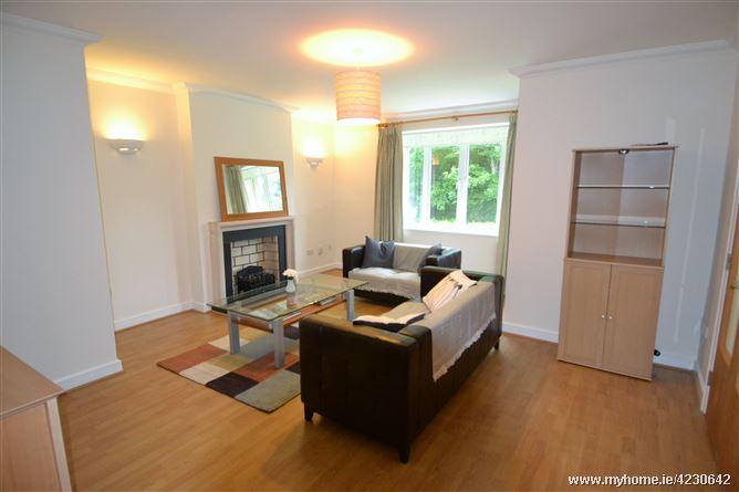 Apt 3 House 6 Linden Square Blackrock, Dublin South County, Dublin