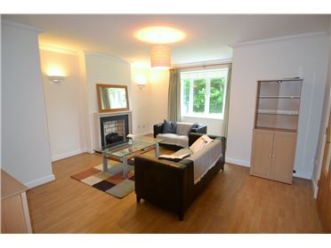 Photo of Apt 3 House 6 Linden Square Blackrock, Dublin South County, Dublin