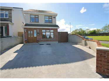 Photo of 40A Tamarisk Heights, Tallaght,   Dublin 24