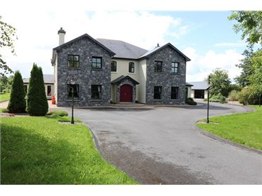 Photo of Cahergal, Craughwell, Galway