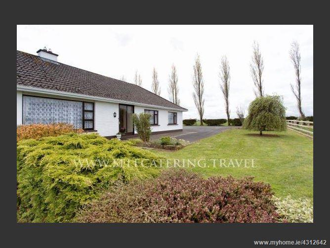 Main image for Earl House,Adare, Limerick
