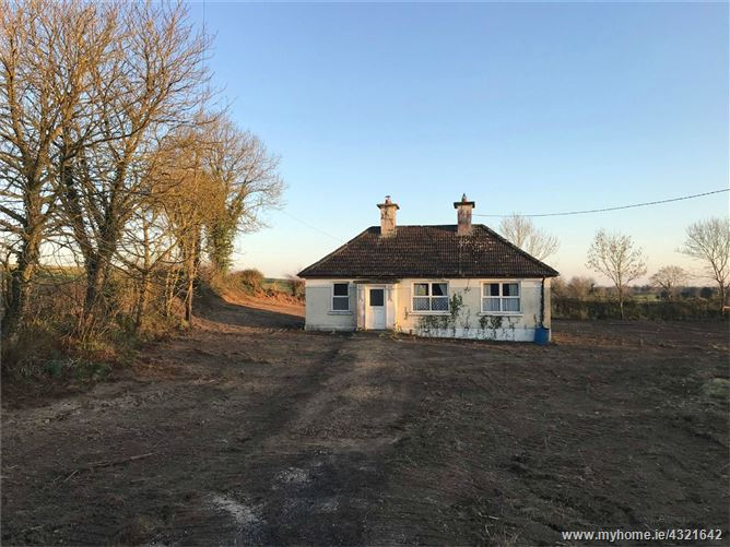 Main image for Clonagrowney, Carnaross, Co Meath