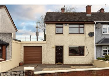 Photo of 25 Farndreg, Dundalk, Co. Louth, A91 R7X0