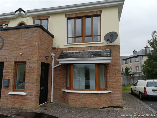 Image for 9 Riverdale, Oranmore, Galway