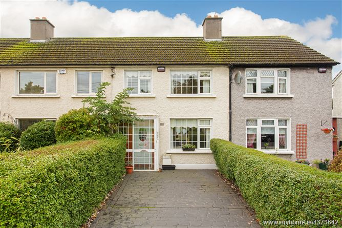 149 Griffith Road, Finglas, Dublin 11