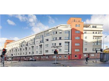 Image for Apartment 115, 116, 117, An Sean Mhuileann, Tralee, Co. Kerry