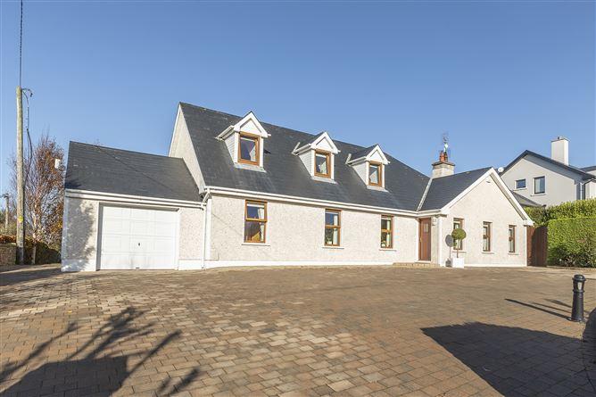 Main image for Ballinaparson, Upper Glanmire, Co Cork  , Glanmire, Cork