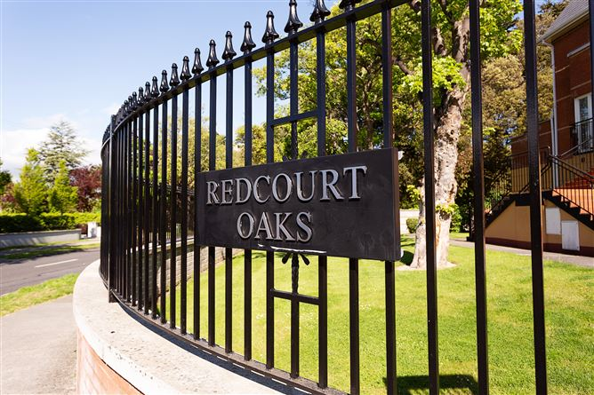 Main image for 12 Red Court Oaks, Seafield Rd East, Clontarf, Dublin 3, D03PW13
