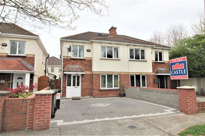 Main image for 4 Liffey Close, Liffey Valley Park, Lucan, Co. Dublin