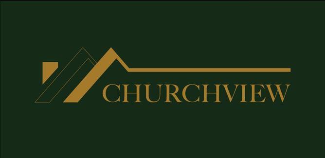 Main image for Churchview, Nutgrove Avenue, Rathfarnham, Dublin 14