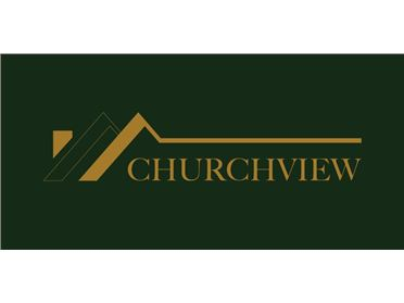 Main image for Churchview, Nutgrove Avenue, Rathfarnham, Dublin 14