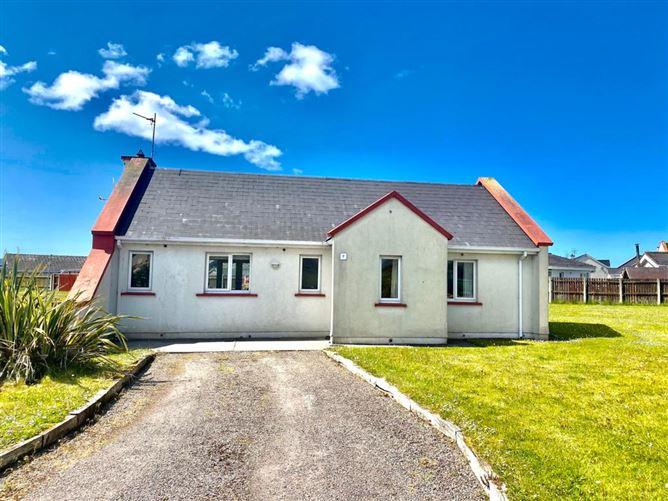 Main image for Sand Dune Cottages, Banna, Ardfert, Kerry