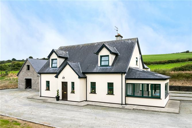 Main image for Rowryglen,Rowry,Rosscarbery,Co Cork,P85 Y466