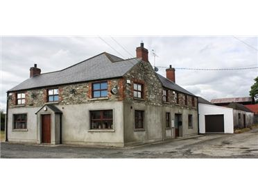 Main image of Coleman's of Philipstown, Dundalk, Louth