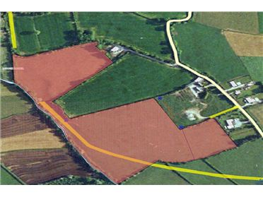 Photo of C.19.10 Acres Mondaniel, Rathcormac, Cork