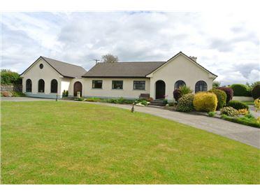 Photo of Weatherstown, Glenmore, Kilkenny