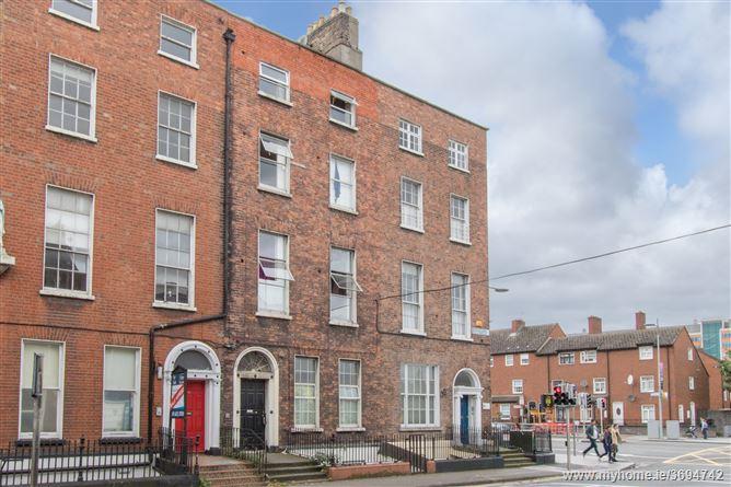 40 Upper Gardiner Street, Dublin 1