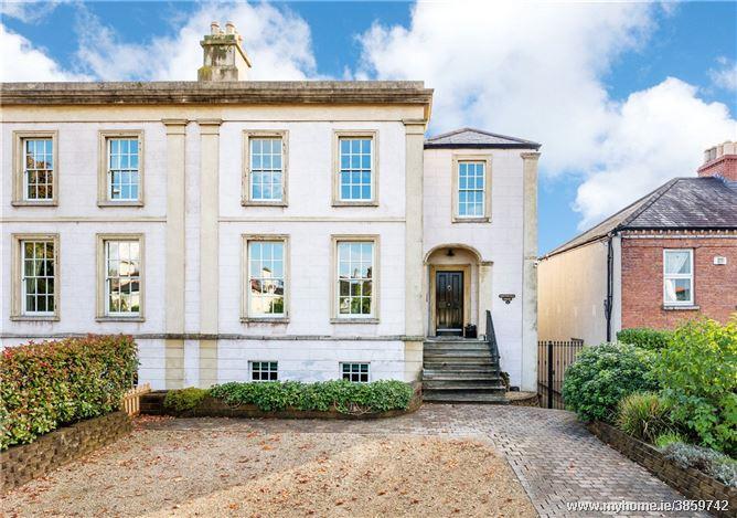 Photo of Winstonville House, 62 Malahide Road, Clontarf, Dublin 3