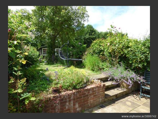 Main image for Pear Tree Cottage ,Castle Acre, Norfolk, United Kingdom