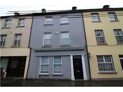 6 James Street, Tipperary Town, Tipperary