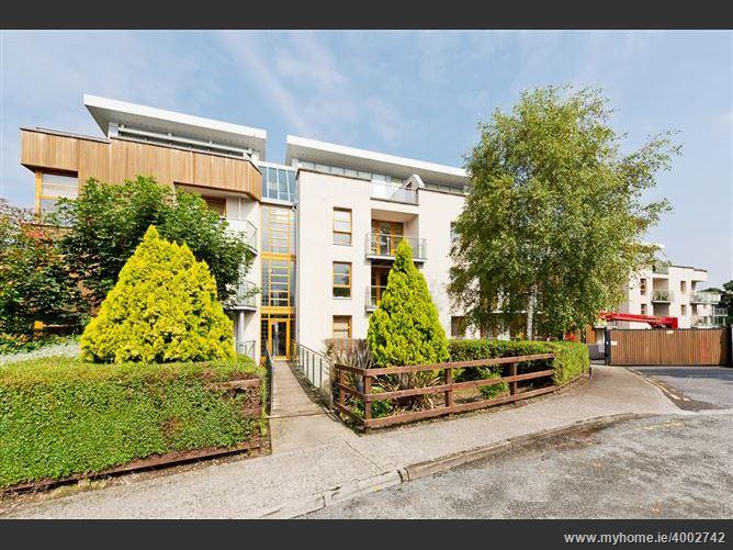 Photo of 18 Dundrum Gate, Dundrum, Dublin 14