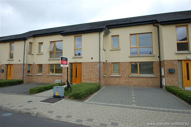 Main image of 3 Alysons Avenue, Lismullen Grove, Dundalk, Louth
