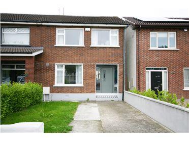 Main image of 22 Blackthorn Green, Sandyford, Dublin 16