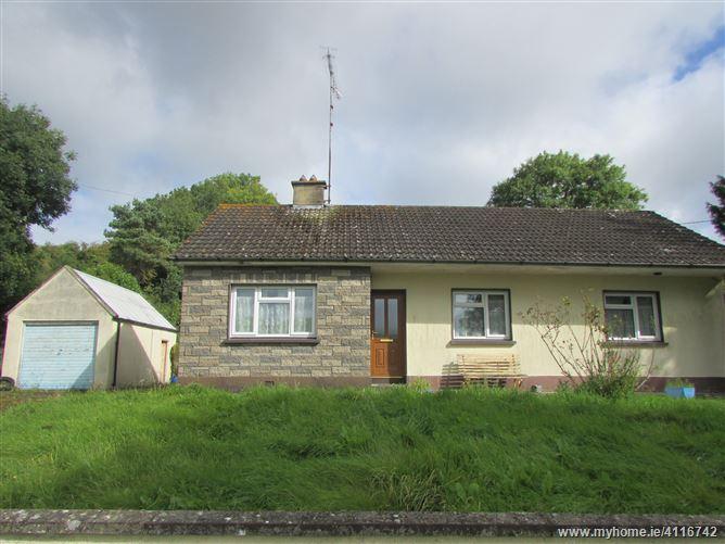 Drumgeeny, Carrickmacross, Monaghan