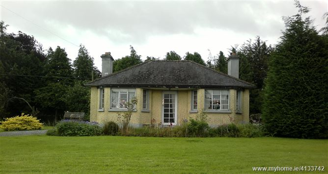 Property image of Charleville Road , Tullamore, Offaly