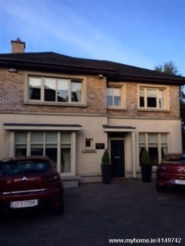 **FEMALE STUDENTS ONLY PLEASE** Stepaside luxury - easy city centre access, Dublin